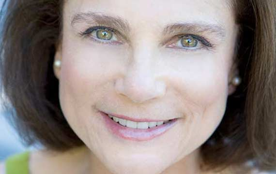 Tovah-Feldshuh-Senior-Planet