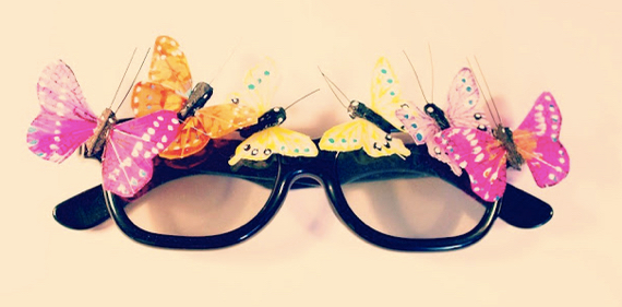 butterfly-glasses