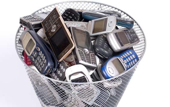 dump-the-dumbphone