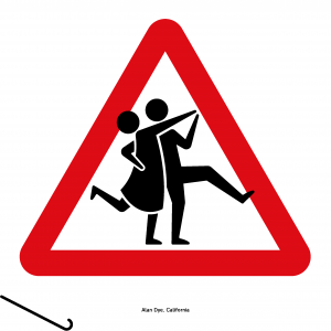Sign_of_the_times-dance