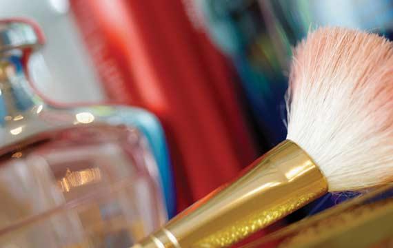 makeup-for-older-women-senior-planet