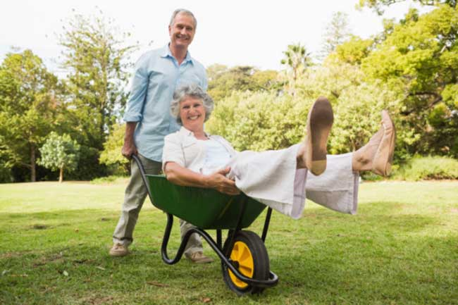 active-seniors-wheelbarrow