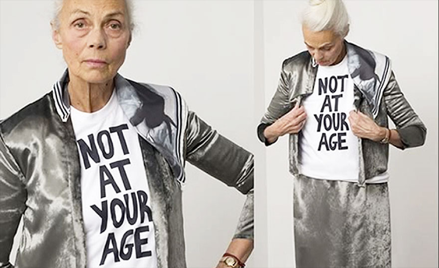 old-ladies-rebellion-not-at-your-age
