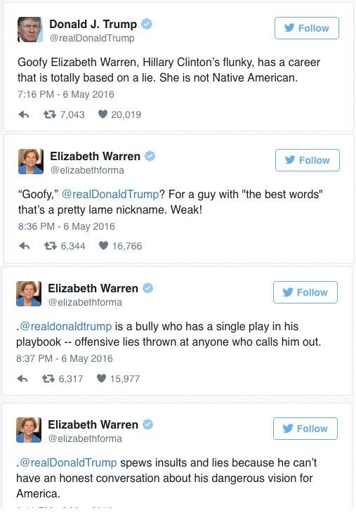 elizabeth-warren-tweetstorm