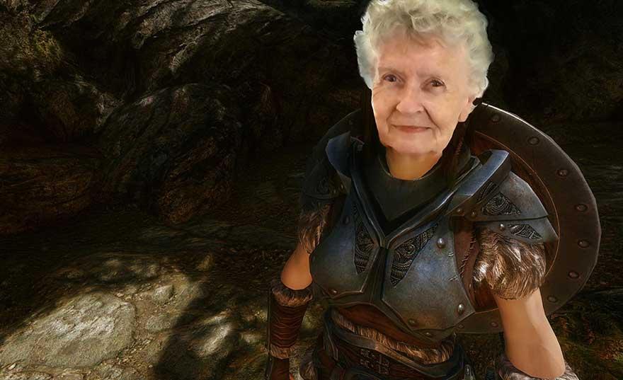 gaming-grandma-photo-eliot-carson