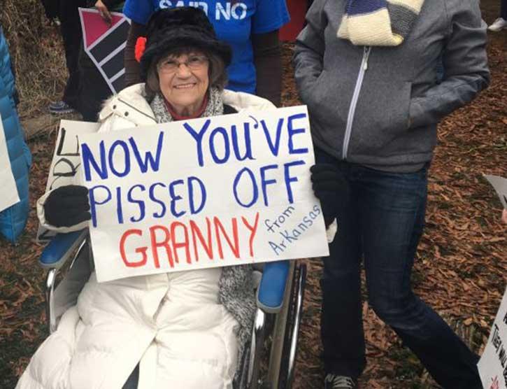 womens-march-signs-washington-edward-b.colby-granny-2