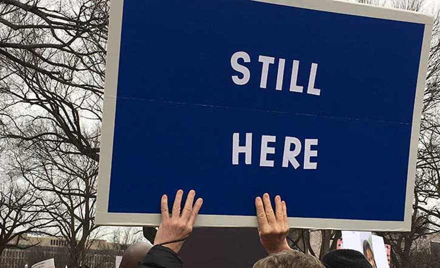 womens-march-signs-still-here.ft
