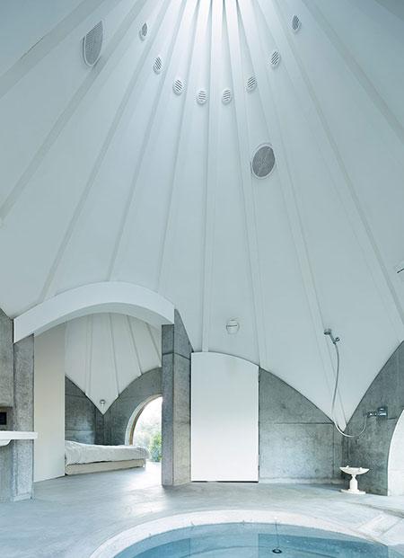 jikka_ceilings