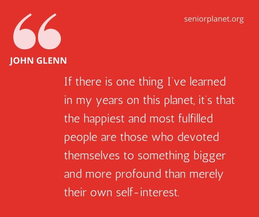 john-glenn-aging-quote