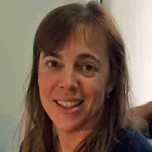 Lauren-WEISENFELD