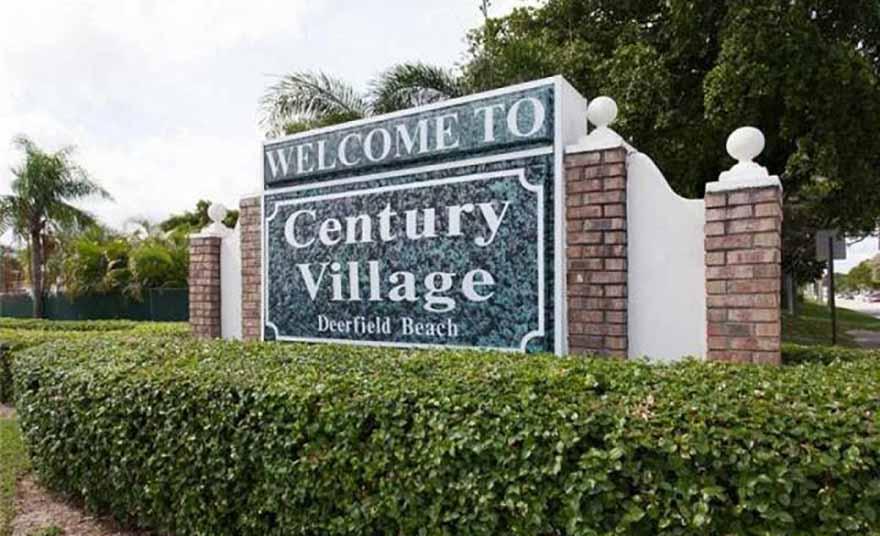 century-village