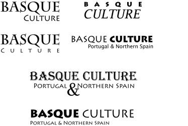 Basque titles