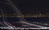 long-exposure-air-traffic-1-large