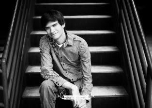 Austin Senior Portraits-0004