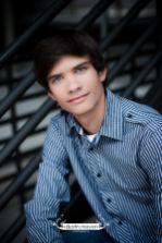 Austin Senior Portraits-0005-2