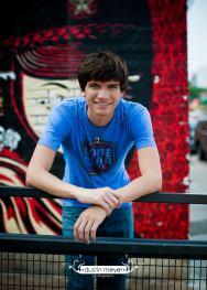 Austin Senior Portraits-0011