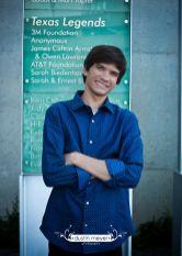 Austin Senior Portraits-0015
