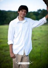 Austin Senior Portraits-0017