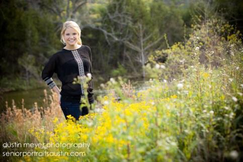 Austin Senior Portraits-0005