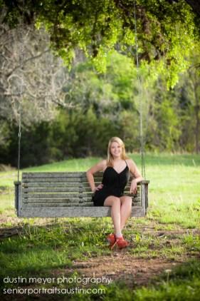 Austin Senior Portraits-0012