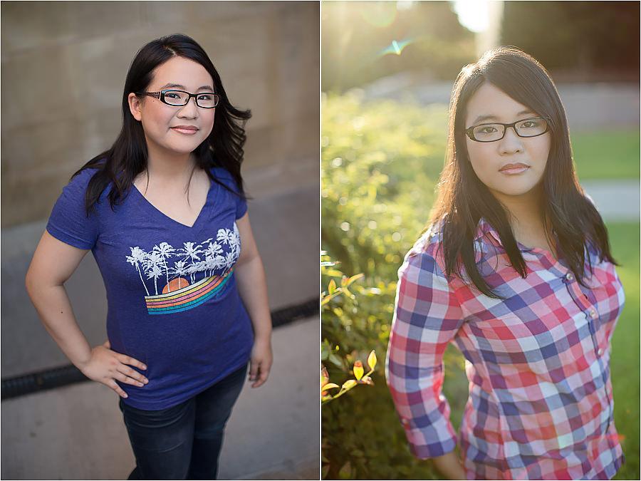 pictures senior portraits