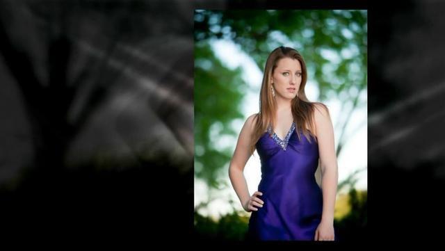 Sarah Smith Music Video