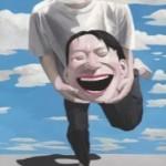 peintre chinois
