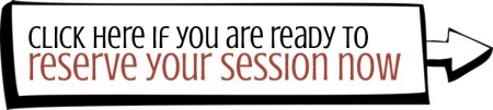 reserve your session now