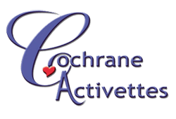activettes