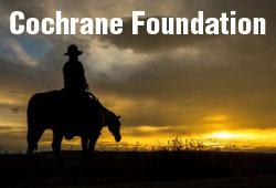 cochrane foundation
