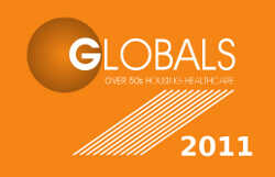 Global-Awards-2011-Logo-250x161