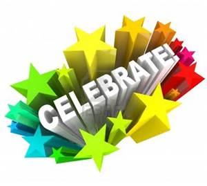 celebrate seniors