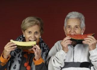 senior health