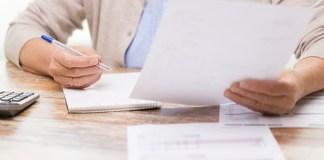 senior financial planning
