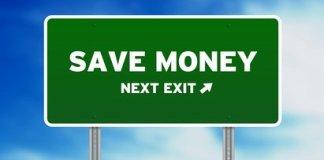 senior finances