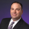 Attorney Barry D. Siegel, ESQ