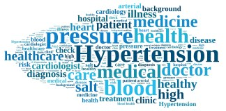 senor hypertension