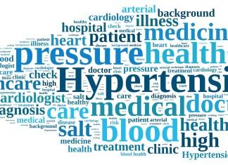 senor hypertension