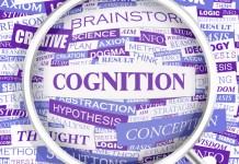 cognitive decline