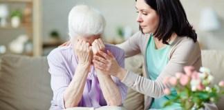 Senior Living Choices Decisions