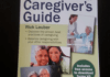 successful caregiver