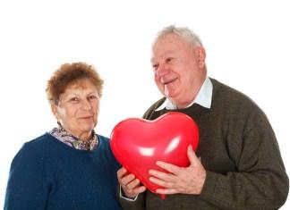 Heart Healthy Activities
