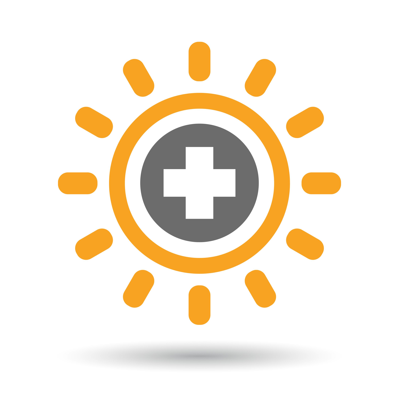 Your Medications Might Not Like The Sun Seniors Lifestyle Magazine