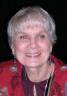 Lilian Jarvis
