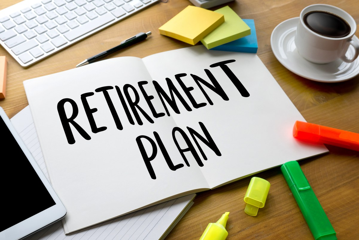How Women Can Improve Their Retirement Outlook