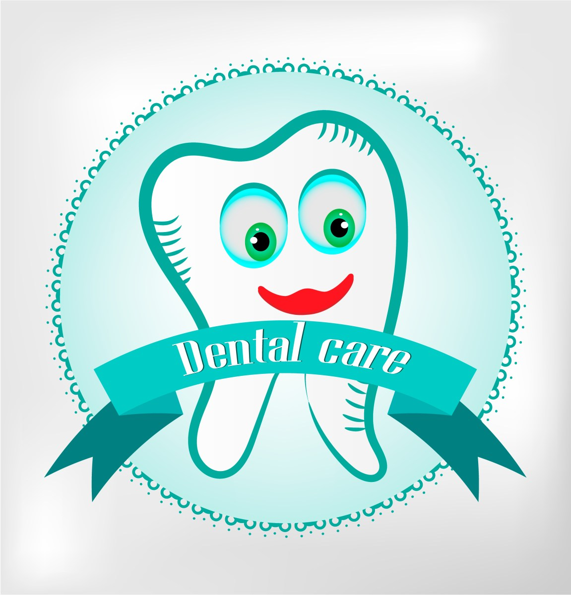 Senior Dental Care For Caregivers