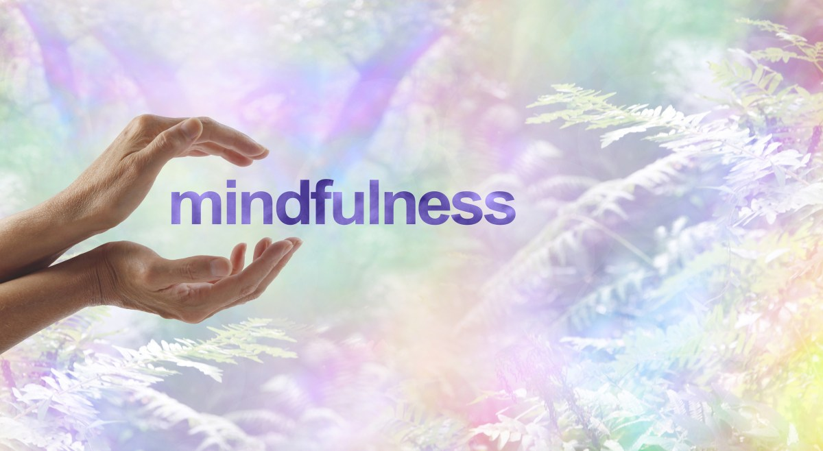 Mindless Vs. Mindful Breathing For Your Well Being
