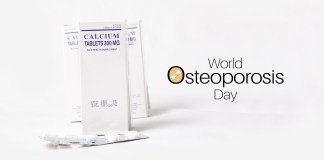 osteoporosis day