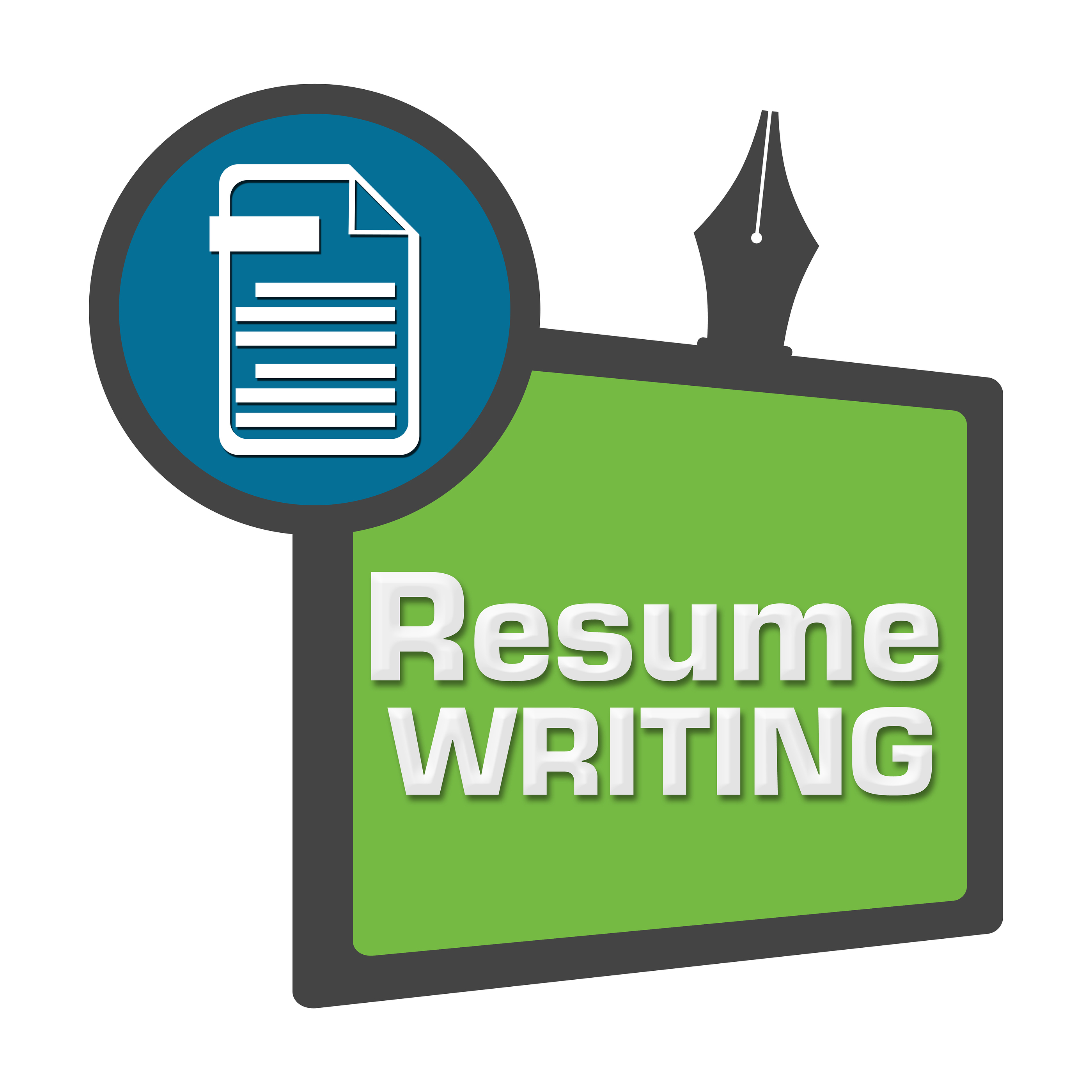 Resume Tips For Job Seekers Over 60
