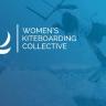 Women's Kiteboarding Collective